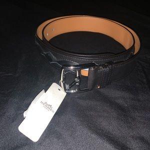 Hermès Belt Men